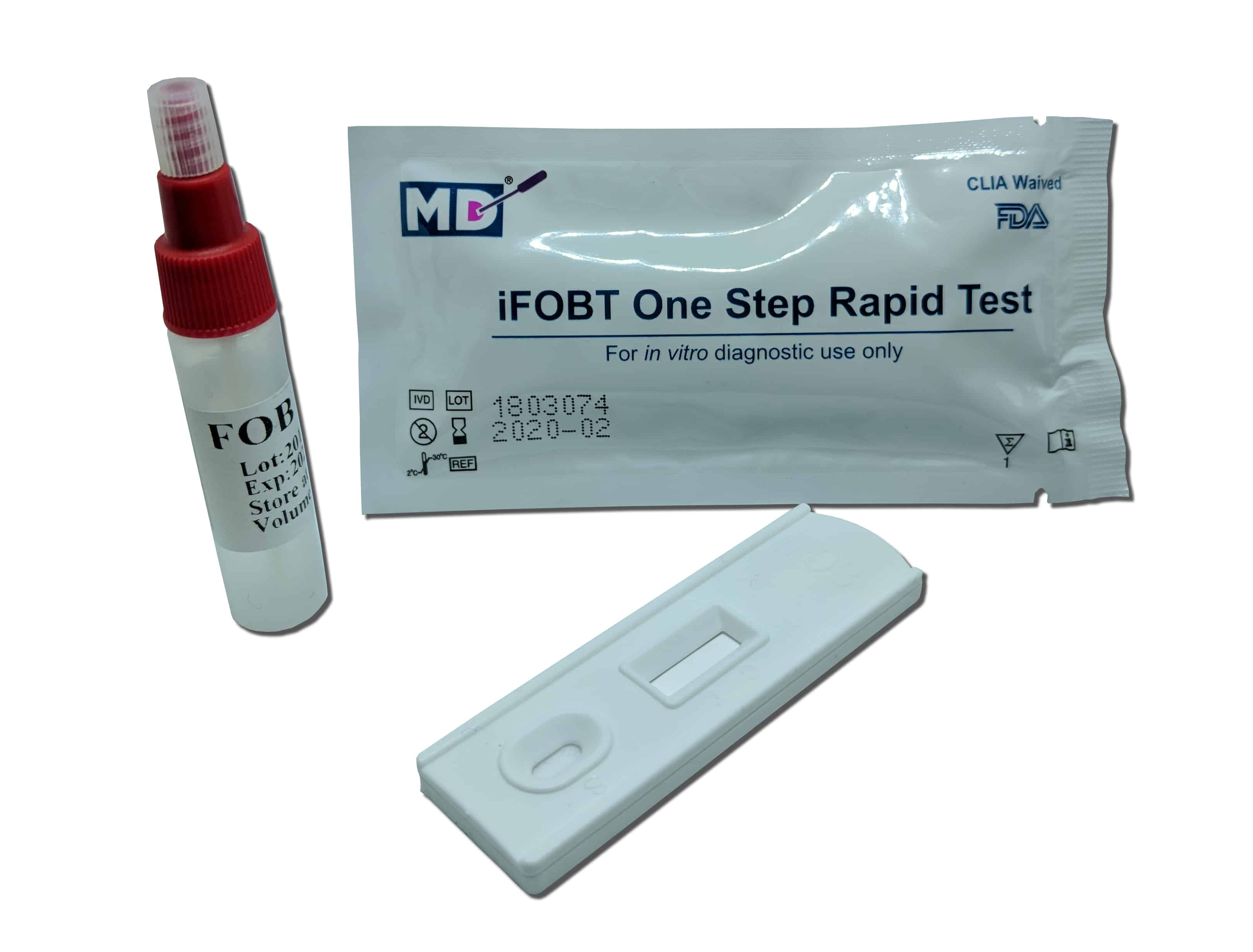 Ifob Test Lowest Online Price Free Shipping